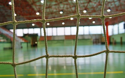 Horarios y tarifas instalaciones deportivas municipales en Jaca