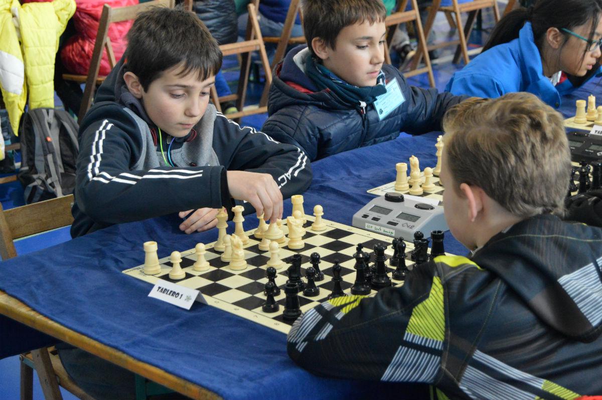 ajedrez-jaca-05