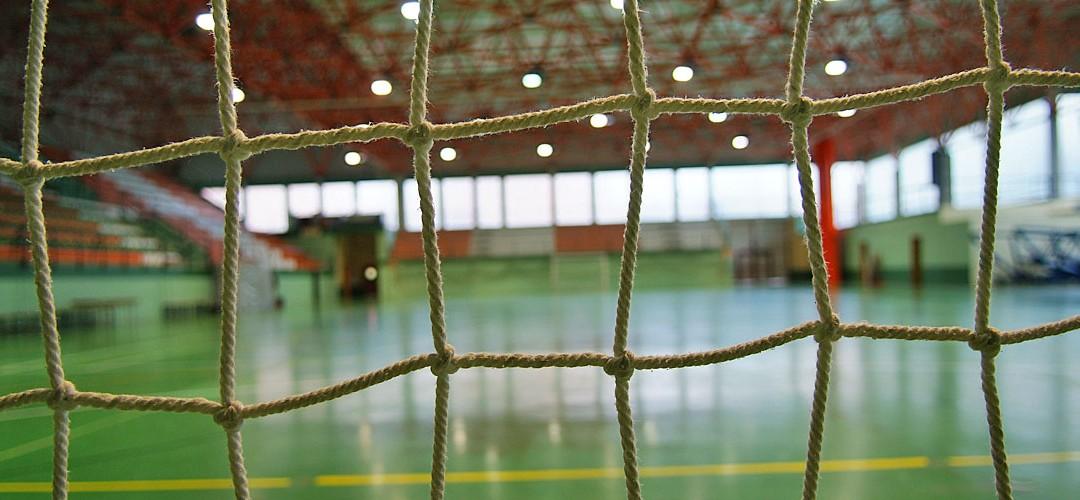 Horario Polideportivo Olimpia