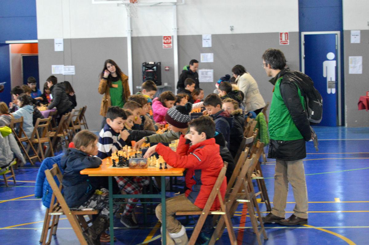 ajedrez-jaca-08
