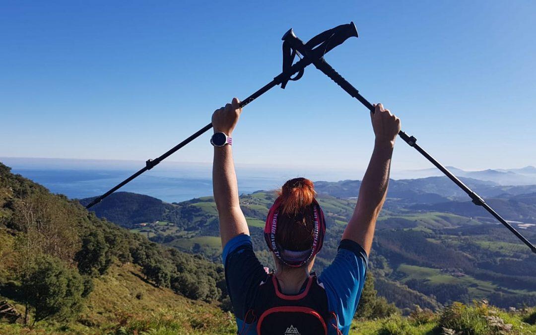 II Jornadas Mujer y Montaña Jaca-Pirineos