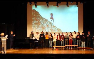 Se abre la presentación de candidaturas para la Gala del Deporte de Jaca