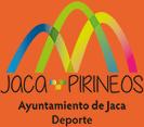 JacaPirineos Deporte - Servicio Municipal de Deportes de Jaca