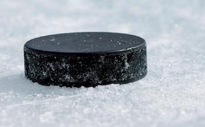 Suspendido el Mundial femenino de Hockey Hielo División II Grupo A
